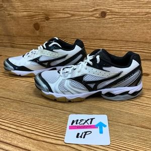 Mizuno Wave Bolt 2 Volleyball Shoes size 7.5